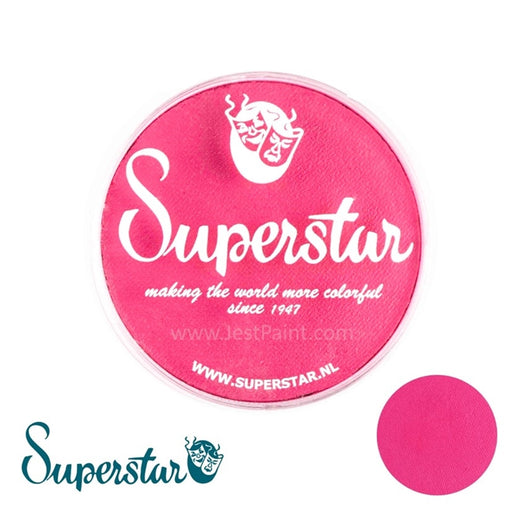 Superstar Face Paint | Fuchsia 101 - 45gr