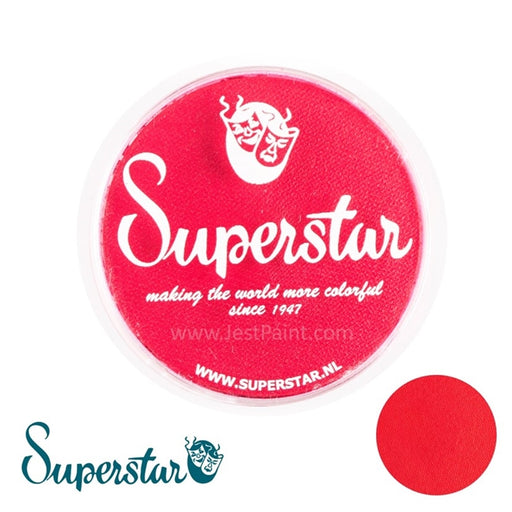 Superstar Face Paint | Cerise (Watermelon) 040 - 45gr