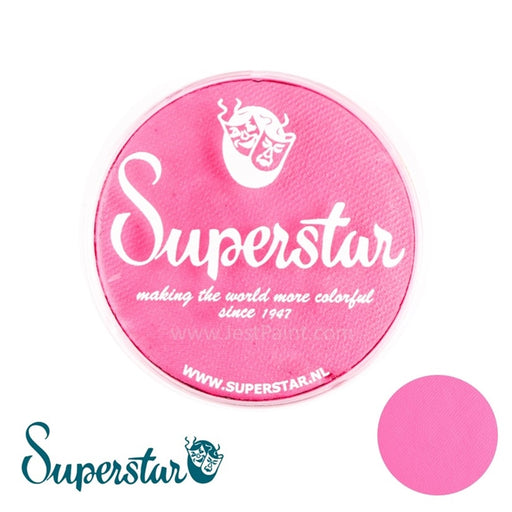 Superstar Face Paint | Bubblegum 105 - 45gr
