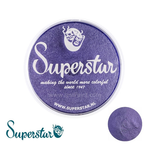 Superstar Face Paint | Crystal Jubilee Shimmer 234 - 45gr