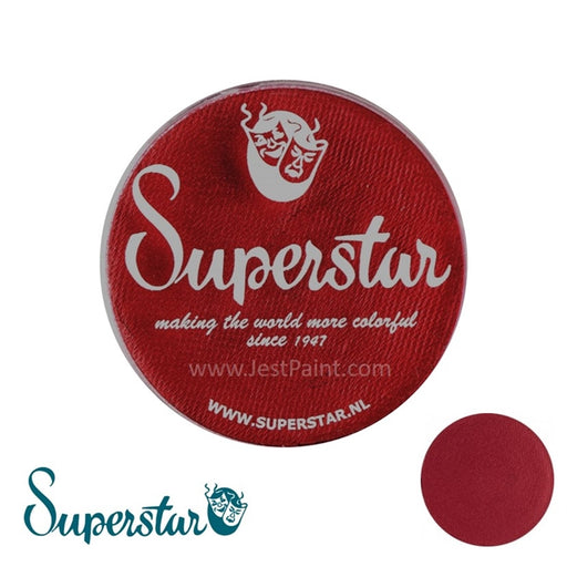 Superstar Face Paint | Rusty Shimmer 059 - 16gr
