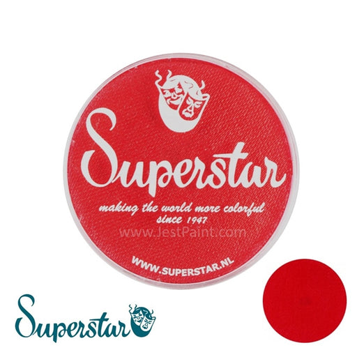 Superstar Face Paint | Valentine Shimmer 235 - 16gr