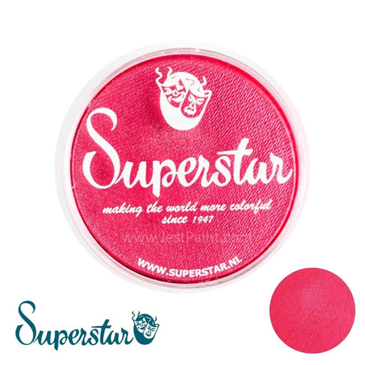 Superstar Face Paint | Cyclamen Shimmer 240 - 45gr