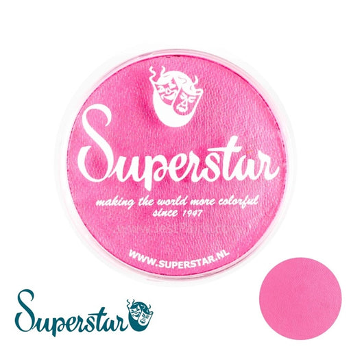 Superstar Face Paint | Cotton Candy Shimmer 305 - 45gr