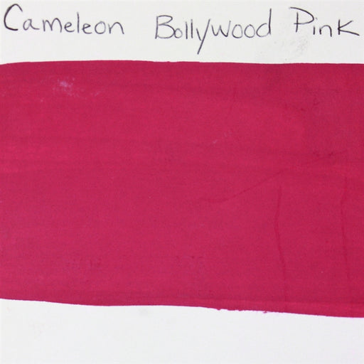 Cameleon - Baseline Bollywood Pink (BL3028) SWATCH - Jest Paint Store