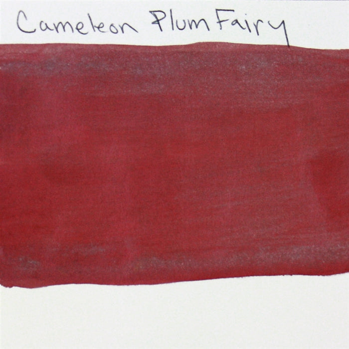 Cameleon - Metal Plum Fairy 30gr (ML3010) SWATCH - Jest Paint Store
