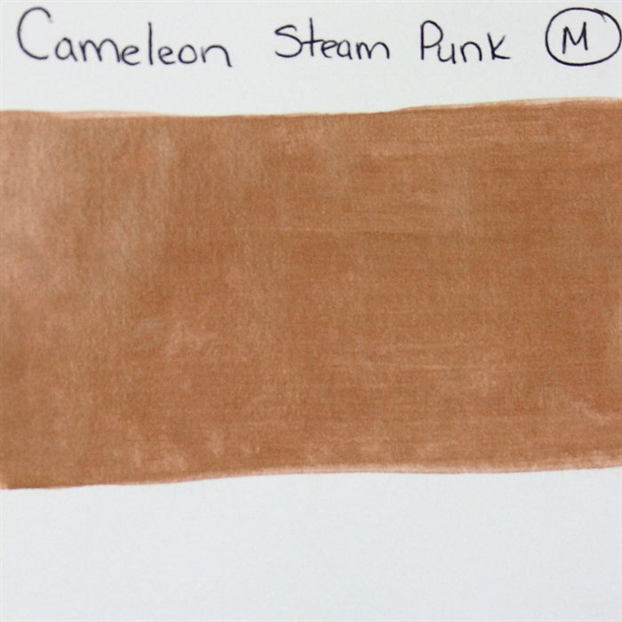 Cameleon - Metal Steam Punk 30gr (ML3004) SWATCH - Jest Paint Store