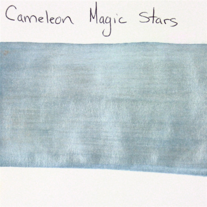 Cameleon - Metal Magic Stars 32gr (SL3002) SWATCH - Jest Paint Store