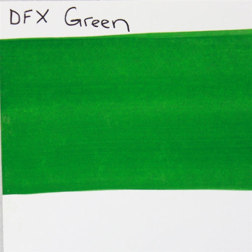 Diamond FX  Essential - Green 32gr - Jest Paint Store