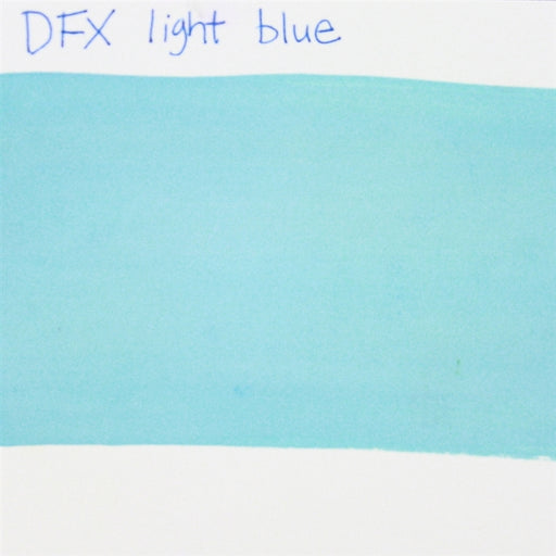 Diamond FX  Essential -  Lite Blue 32gr - Jest Paint Store