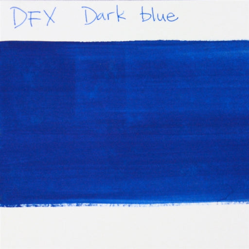 Diamond FX  Essential - Dark Blue  32gr (1068) - Jest Paint Store