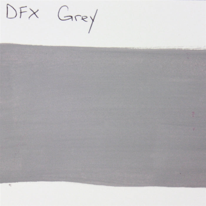 Diamond FX Essential - Grey 32gr SWATCH - Jest Paint Store