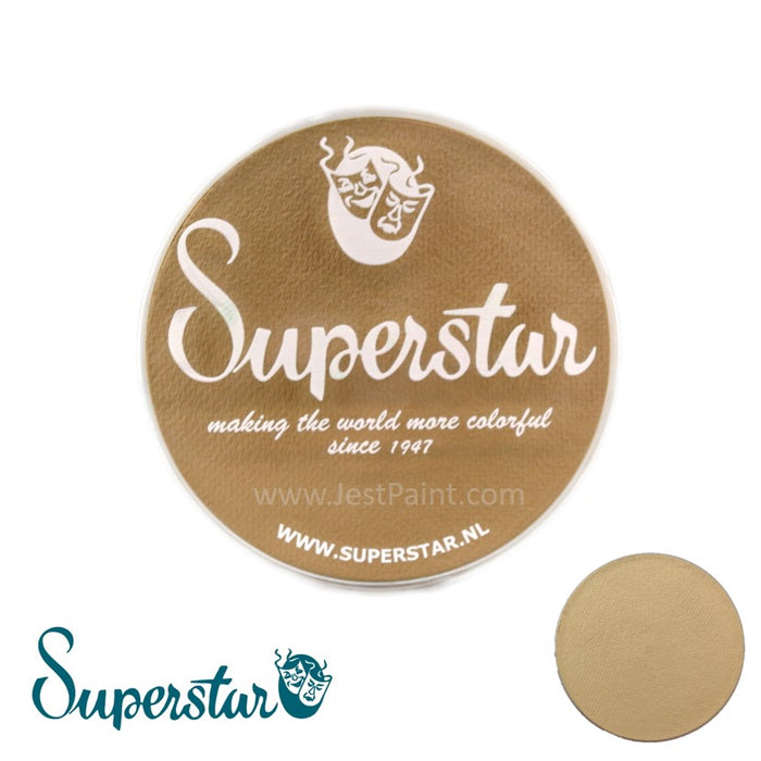 Superstar Face Paint | Almond 016 - 45gr