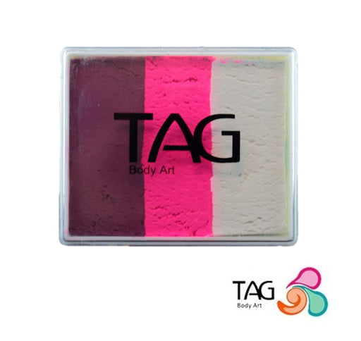 TAG Paint Base Blender -EXCL Stargazer 50gr  #12 - Jest Paint Store