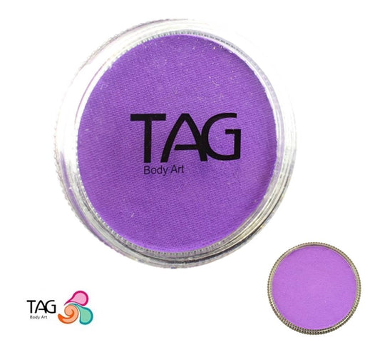 TAG Paint - Neon Purple  32gr - Jest Paint Store