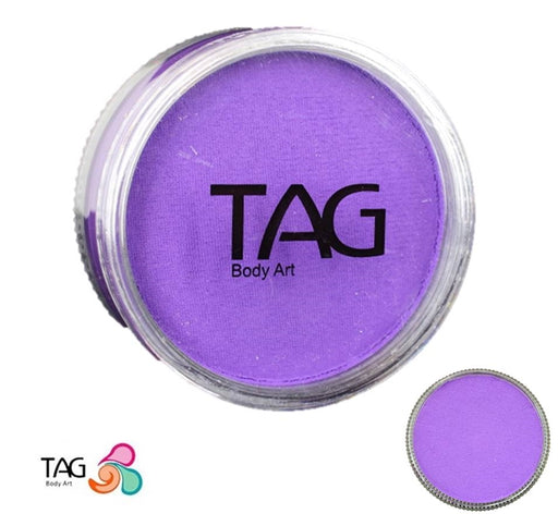 TAG Paint - Neon Purple 90gr - Jest Paint Store