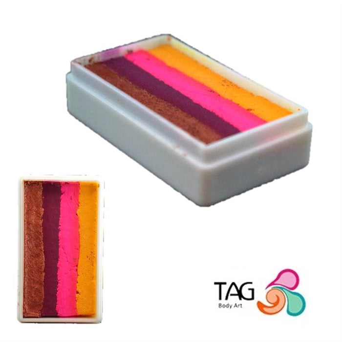 TAG Paint 1 Stroke - EXCL Indian Spice #18 - Jest Paint Store