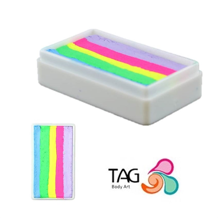 TAG Paint 1 Stroke - EXCL Happy Hippie #15 - Jest Paint Store