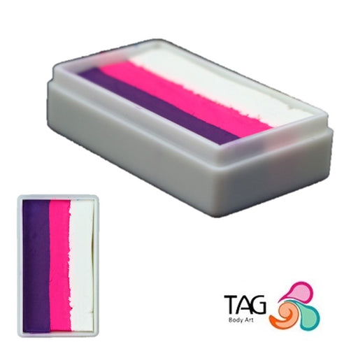 TAG Paint 1 Stroke  - EXCL Cosmos - Jest Paint Store