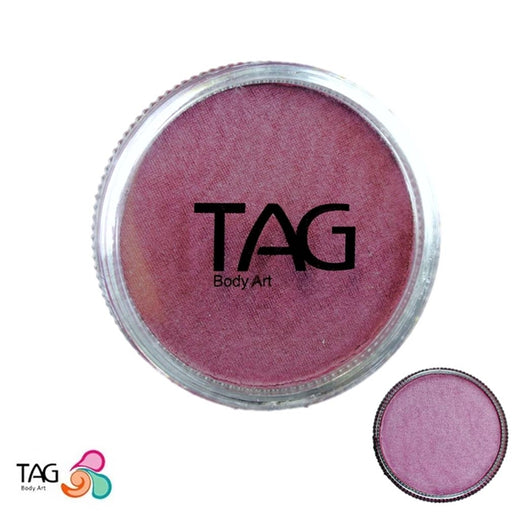 TAG Face Paint - Pearl Wine 32g - Jest Paint Store