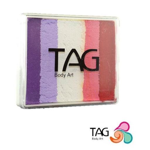TAG Face Paint Duo -  EXCL Riris 50gr  #4 - Jest Paint Store