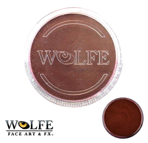 Wolfe FX Face Paint - Essential Blood 30gr (028) - Jest Paint Store