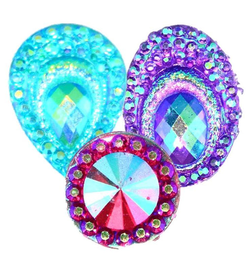 Jest Jewelz Gem Bundle | Choose 5 or More Packs and Save
