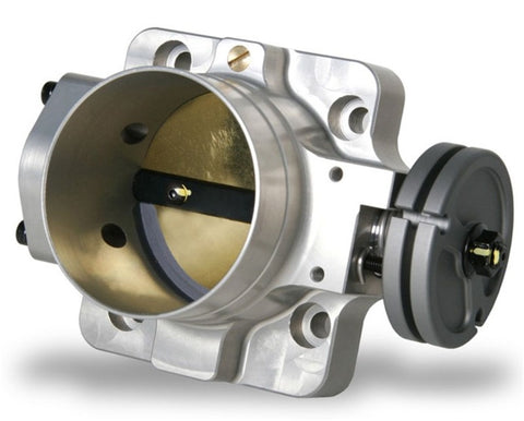 Skunk2 Pro Series Honda/Acura (D/B/H/F Series) 68mm Billet Throttle Body (Race Only)