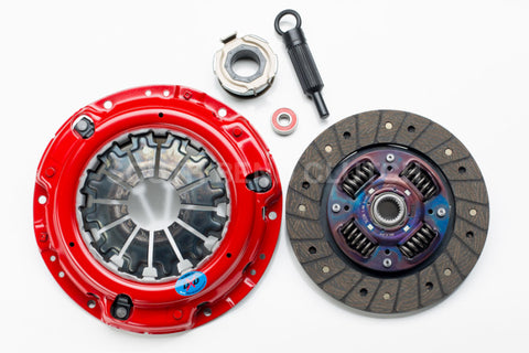 South Bend / DXD Racing Clutch 13+ Subaru BRZ 2.0L Stg 2 Daily Clutch Kit