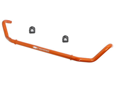 aFe Control Front Sway Bar 08-13 BMW M3 (E90/92)