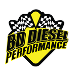 BD Diesel S467 Turbo Kit (Requires External Wastegate) - 2010-2012 Dodge 6.7L Cummins