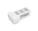 4480mAh 15.2V LiPo4s Battery flight Battery  for DJI Phantom 3
