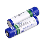 Melasta 1.2V 18650 battery (1)