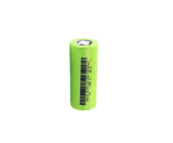 LiFePO4 Battery Cells 26650 3.2V 3500mAh 11.2Wh