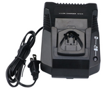 10.8V-12V Lithium-ion Battery Charger for Bosch