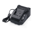 120V/230V Charger For Bosch  18V 14.4V Li-ion Battery