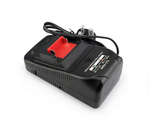 14.4V 18V Lithium-ion Battery Charger for Bosch