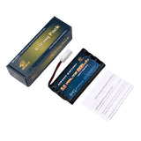 9.6v AA 1600mAh NiMH Battery for RC Airsoft Guns