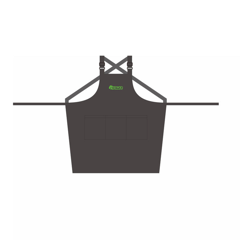 OPAWZ Waterproof Coloring Apron (GT02-1)