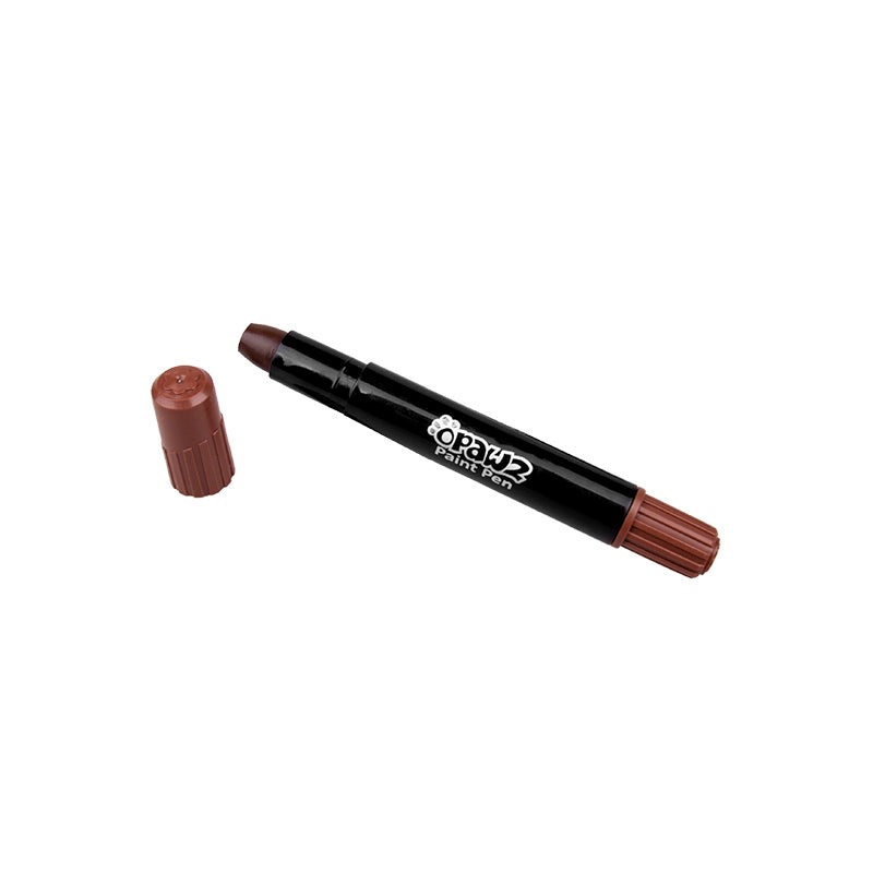 OPAWZ Paint Pen - Brown