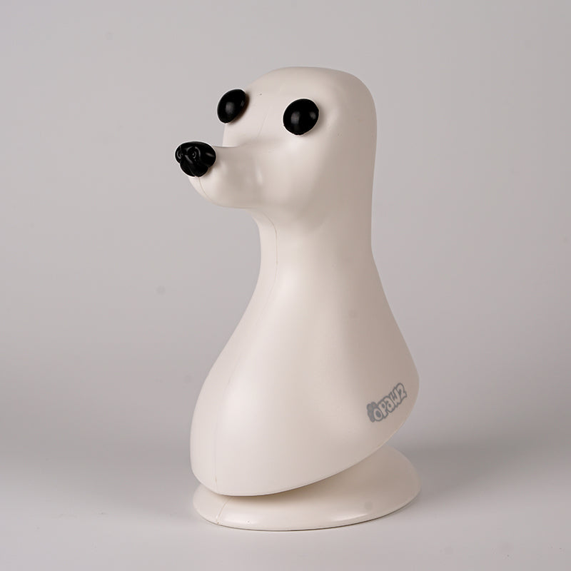 OPAWZ Model Dog Head-NEW (MD04)