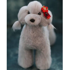 New Teddybear Model Dog (MD03)