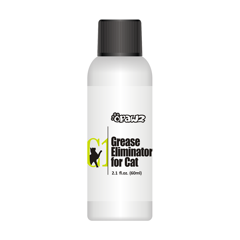 OPAWZ C1-Grease Eliminator 60ml -  (C1-S)