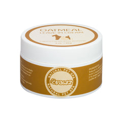 OPAWZ Oatmeal Leave-in Cream