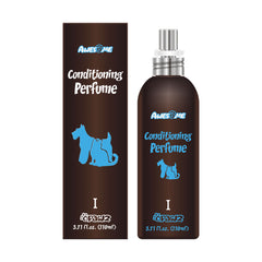 OPAWZ Pet Conditioning Perfume