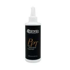 LPP & PPT Ulitimate Coat Treatment Value Pack (VP15)