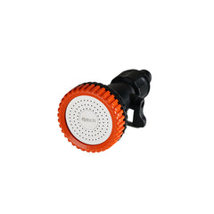 OPAWZ Pet Bathing System Suitable Shower Head - (PB02)
