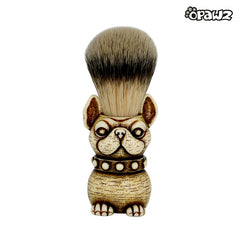 OPAWZ Pet Badger Hair Brush (GT24)
