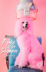 OPAWZ Funky Color Shampoo Catalog 2020 (Free Digital Download)