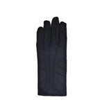 Assorted ladies satin fancy dress opera 1950's style gloves - black magic gloves